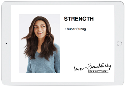 Strength_Super_Strong_Paul_Mitchell_pro.