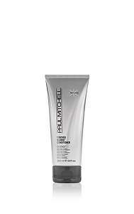 Paul_Mitchell_ Forever_Blonde_Conditioner