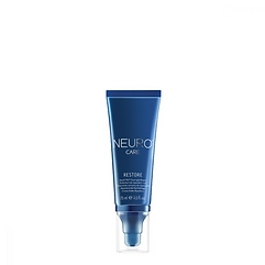 Paul Mitchell Pro Neuro Restore HeatCTRL Overnight Repair Leave-In Hair Treatment