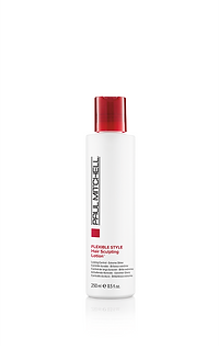 Paul Mitchell Pro Flexible Style Hair Sculpting Lotion