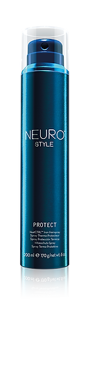 NEURO_Protect_200ml_RGB.png