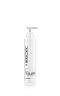 Paul_Mitchell_Pro_Soft_Style_Fast _Form