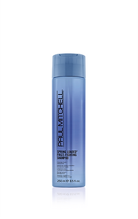 Paul Mitchell Pro Curls Spring Loaded Frizz-Fighting Shampoo