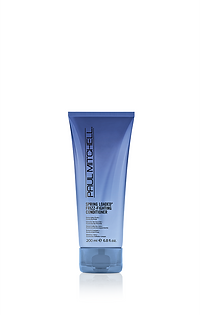 Paul Mitchell Pro Curls Spring Loaded Frizz-Fighting Conditioner