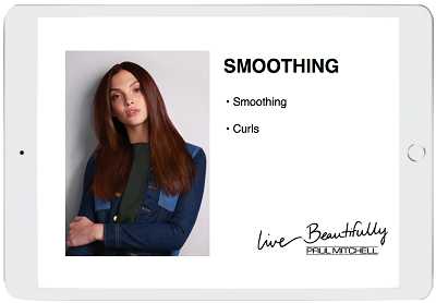Smoothing_Paul_Mitchell_pro.png