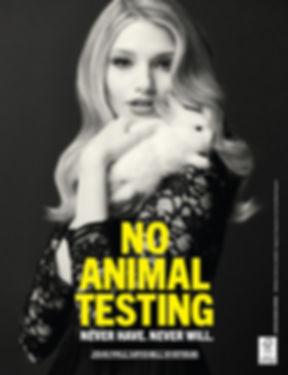 No_Animal_Testing_Poster.jpg