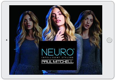 Neuro_tools_Paul_Mitchell_Pro.png