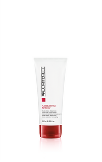 Paul Mitchell Pro Flexible Style Re-Works Texture Cream