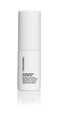 Paul_Mitchell_Invisiblewear_Pump_Me_Up