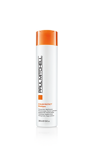 Paul Mitchell Pro Color Care Protect Shampoo