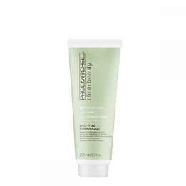 Paul Mitchell Pro Clean Beauty Anti-Frizz Conditioner Smooth