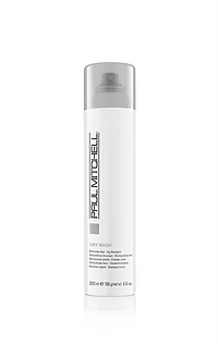 Paul Mitchell Soft Style Dry Wash
