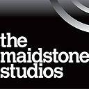 Maidstone Studios - Testimonial.jpg