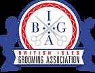 mybiga-logo-banner-side (2).png