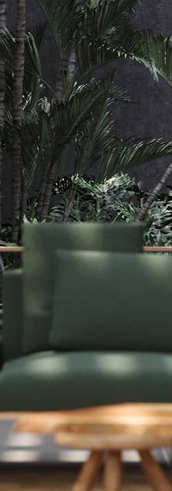 Black House_Jardim Gourmet_1.13.1.jpg