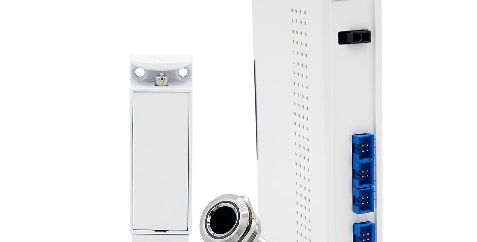 Smart Access 1 Lock System