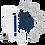 Thumbnail: Smart Access 4 Puck Light System