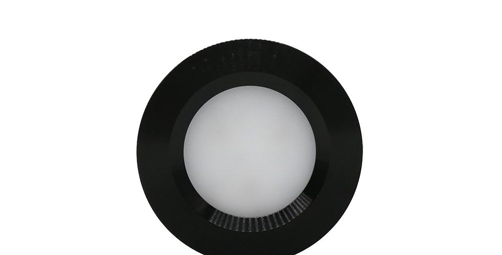 Smart Access | Puck Light | Black
