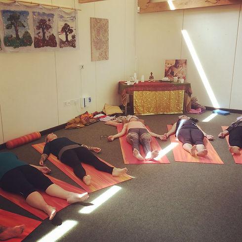 yogaforest3.jpg