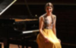 Chiara D'Odorico 4