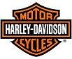 harley-davidson rental