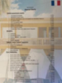 Carta 2020 Fra.jpeg