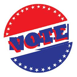 VoteNew.png