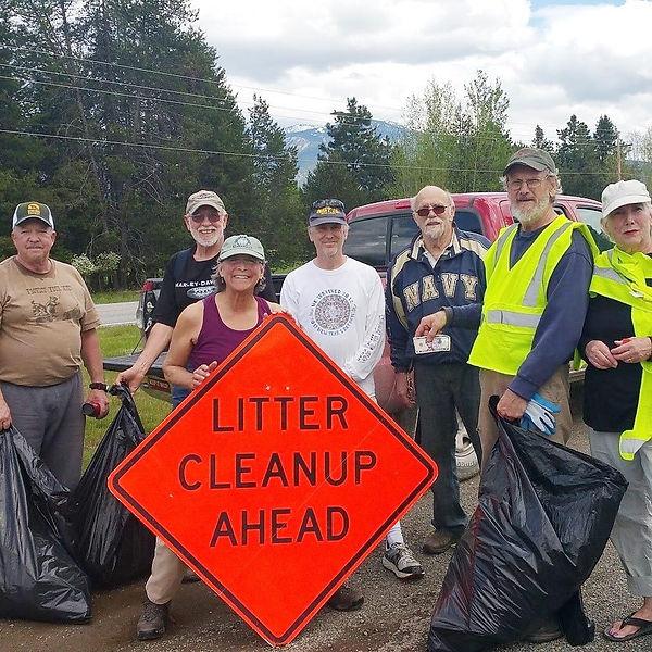 litter clean up.jpg