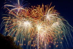 Bonsall Fireworks Aug 2016-134.jpg