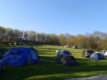 camping field.jpg