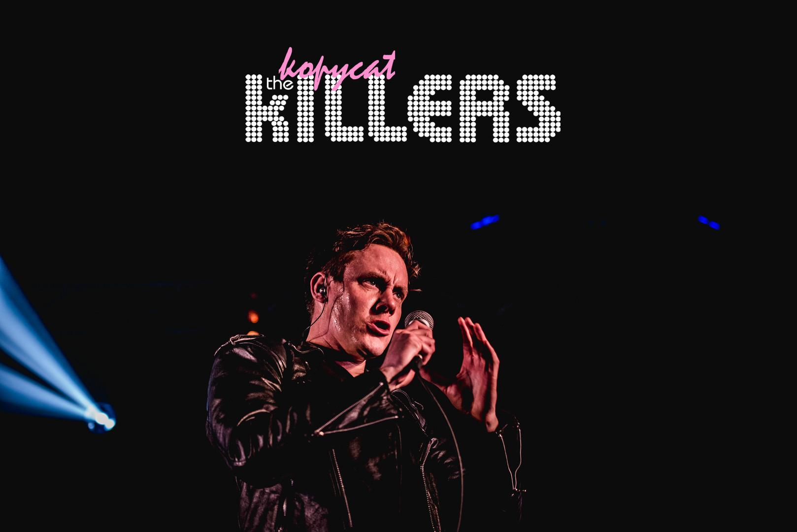 Kopycat Killers Website Photo 3.jpg