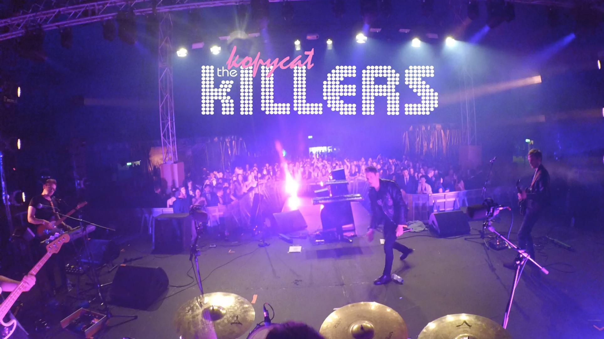 Kopycat Killers Website Photo 1.jpg