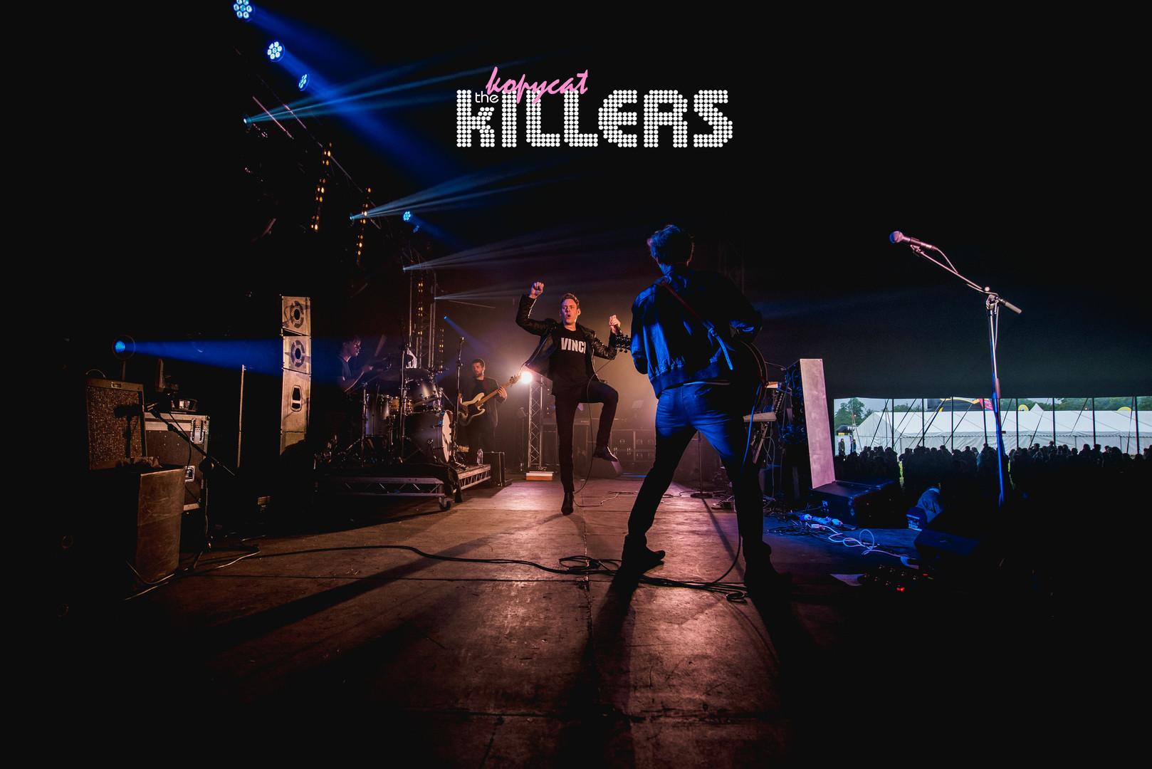 Kopycat Killers Website Photo 4.jpg