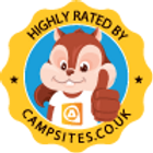 highly-rated-by-campsites-co-uk.png
