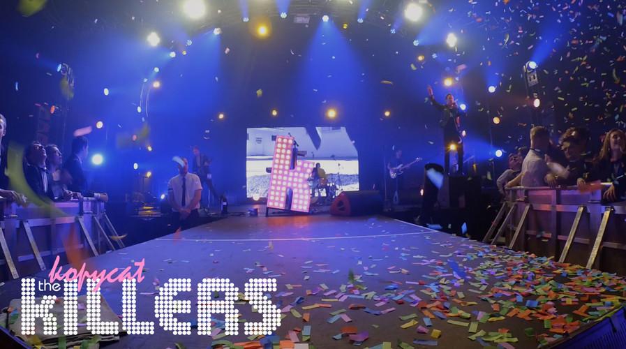 Kopycat Killers Website Photo 2.jpg
