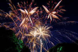 Bonsall Fireworks Aug 2016-130.jpg