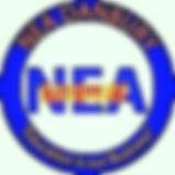 NEA logo 2_edited_edited_edited.jpg