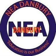 NEA logo 2.jpg