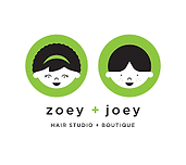 zoey and joey logo.png
