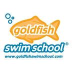 goldfish logo.jpg