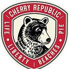 cherry republic logo.jpg