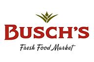 buschs.png