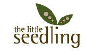 little seedling.jpg