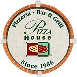 pizza house.png