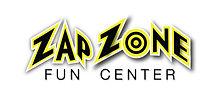 zap-zone5.jpg