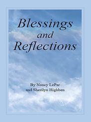 BlessingsAndReflectionsFrontForSmashword