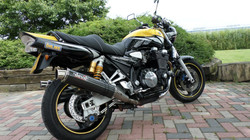 XJR1300 Owners22