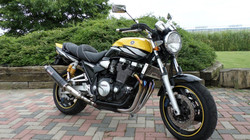 XJR1300 Owners20
