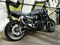 XJR1300 Owners14