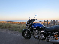 XJR1300 Owners4